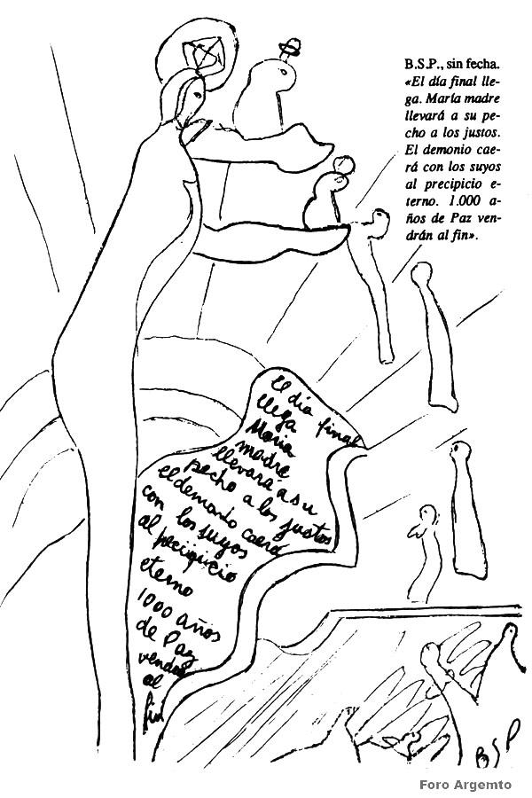 IDEAS GRISES - Página 3 053b10