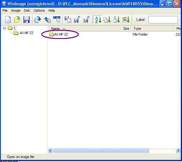أحدث اصدارات سيمنس Simatic S7 V5.4 SP3 - صفحة 2 410