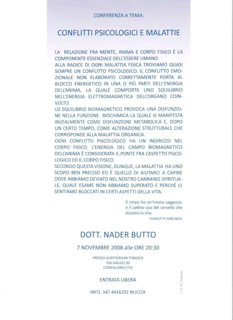 IL METODO DEL DOTT. NADER BUTTO - Pagina 2 Immagi10