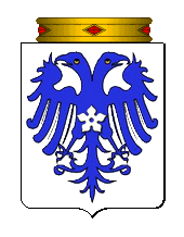 [Seigneurie de Saint Priest] Mi-Plaine Blasmi10