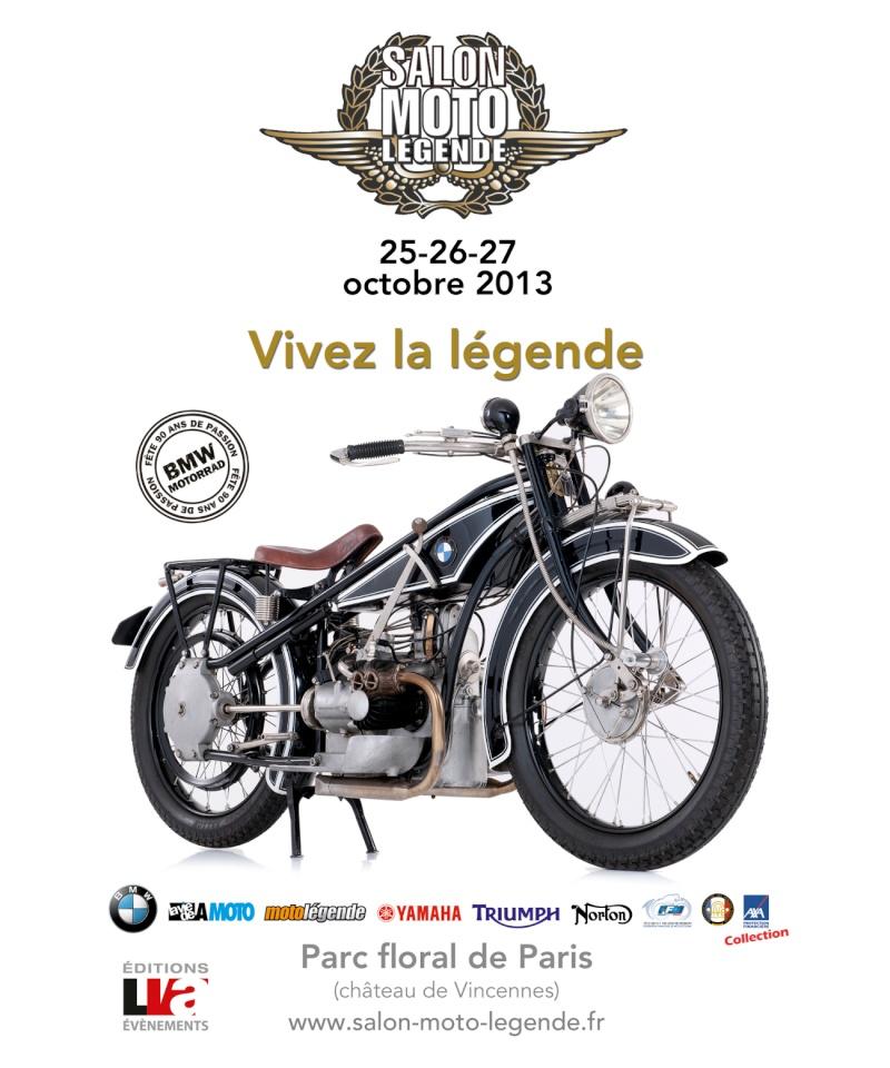 salon moto Légende 2013 Sml-5-10