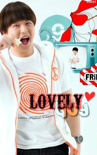LOVE ME YUKI #SBAFF# - SR Gallery ♥ Shiiin10