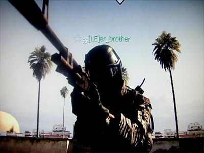 Fotos In-Game de los miembros del clan Er_bro12