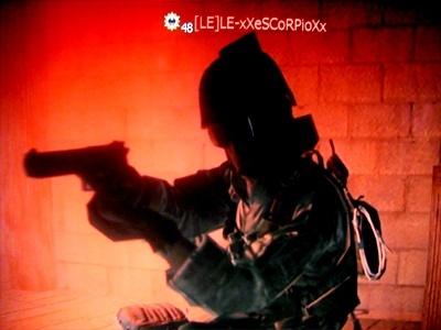 Fotos In-Game de los miembros del clan Le-xxe10