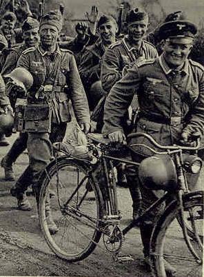 Une Byciclette ALL de 1943 Zzzzzz12