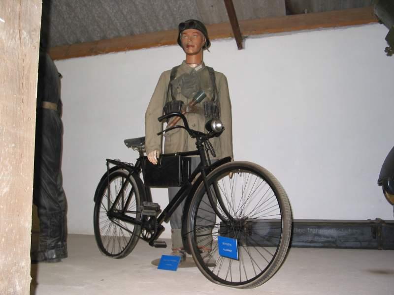 Une Byciclette ALL de 1943 Zzzzzz15