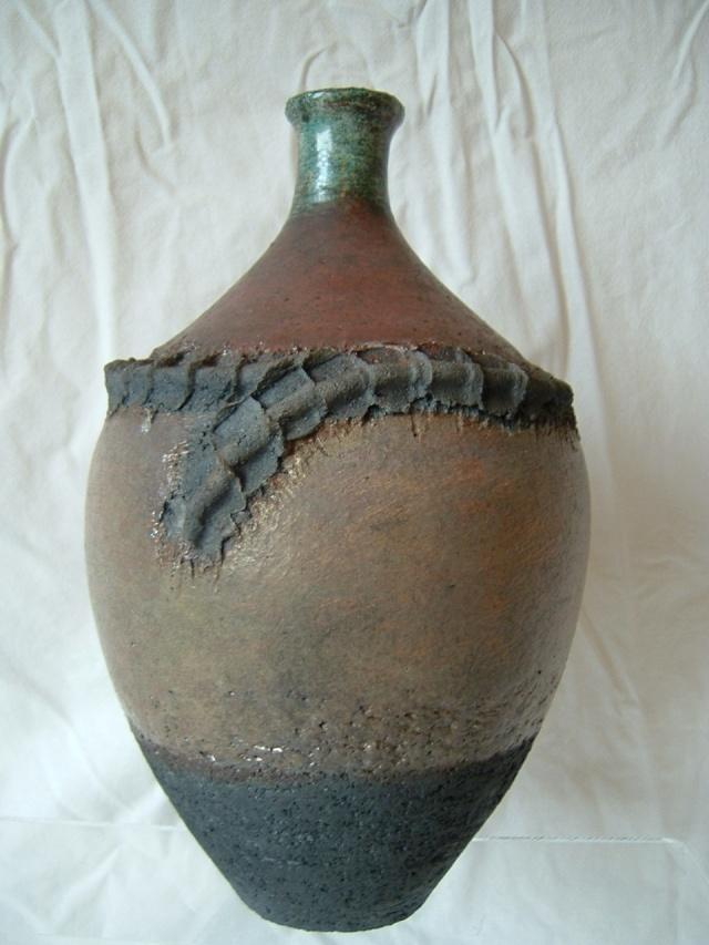 Tenerife pottery 00110