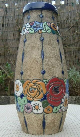 Amphora (Austria & Czechoslovakia) Yu310