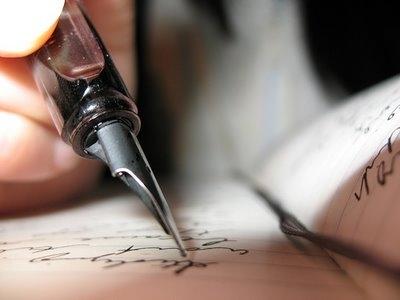 Segundo Concurso de Poesía... Plumae10