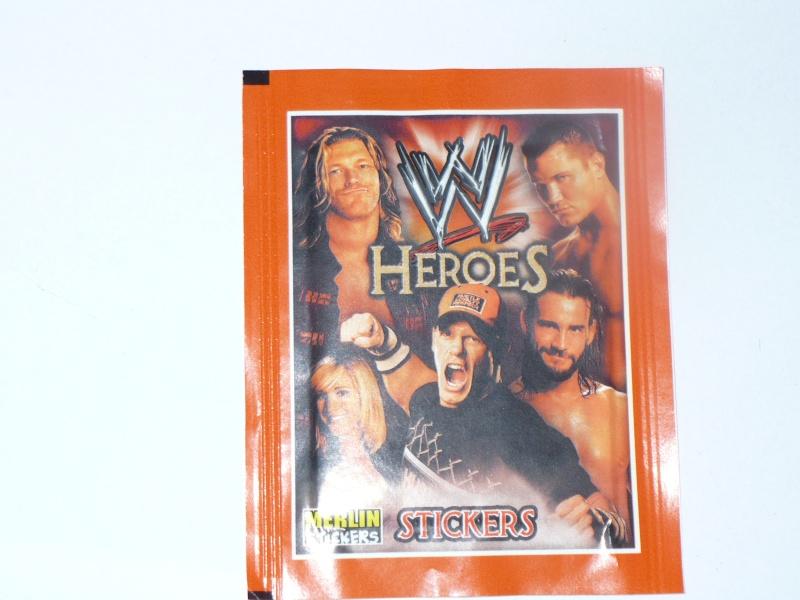 merlin WWE 02210