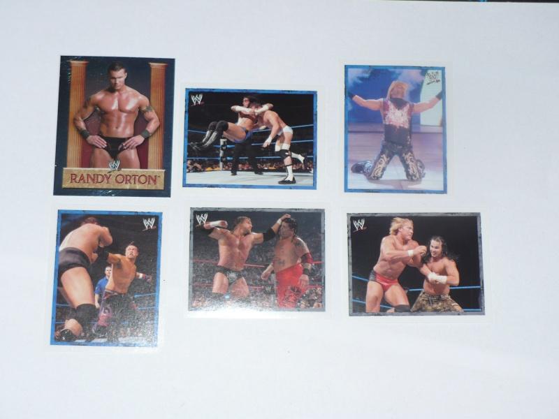 merlin WWE 02310