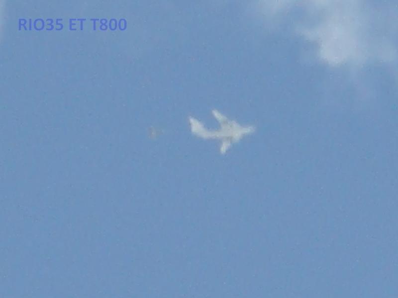 Sukhoi SU 30 MKA Image010
