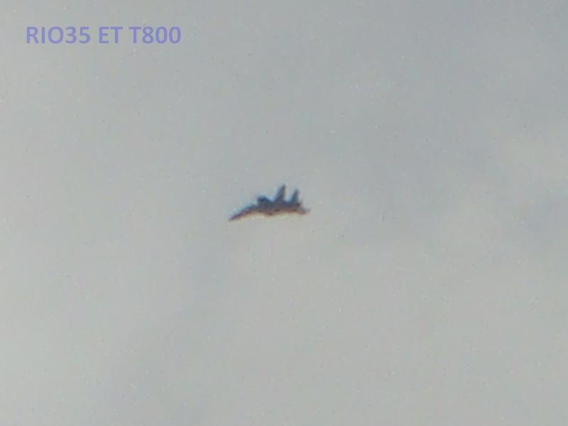 Sukhoi SU 30 MKA Image013