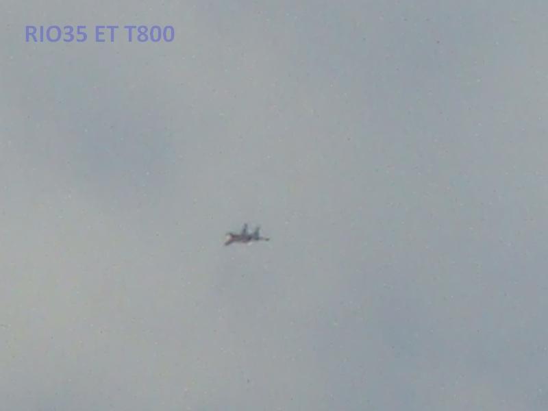 Sukhoi SU 30 MKA Image015