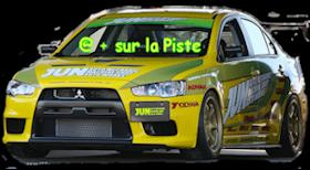 Pools:2ème manche championnat GT500 (12.02.11) - Page 2 _evo_x10