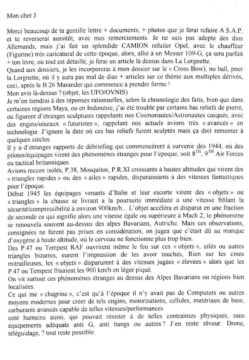 le paranormal - Page 2 Docume10