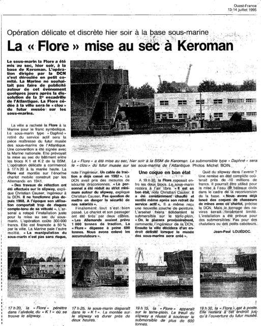 FLORE (SM) - Tome 2 - Page 4 Flore_10