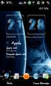 TF3d sur HTC Touch HD Screen12