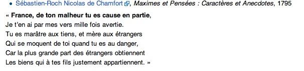 PAUVRE FRANCE!!!! Clicha91
