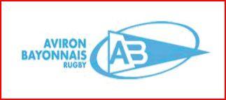 Aviron Bayonnais Logo_a10