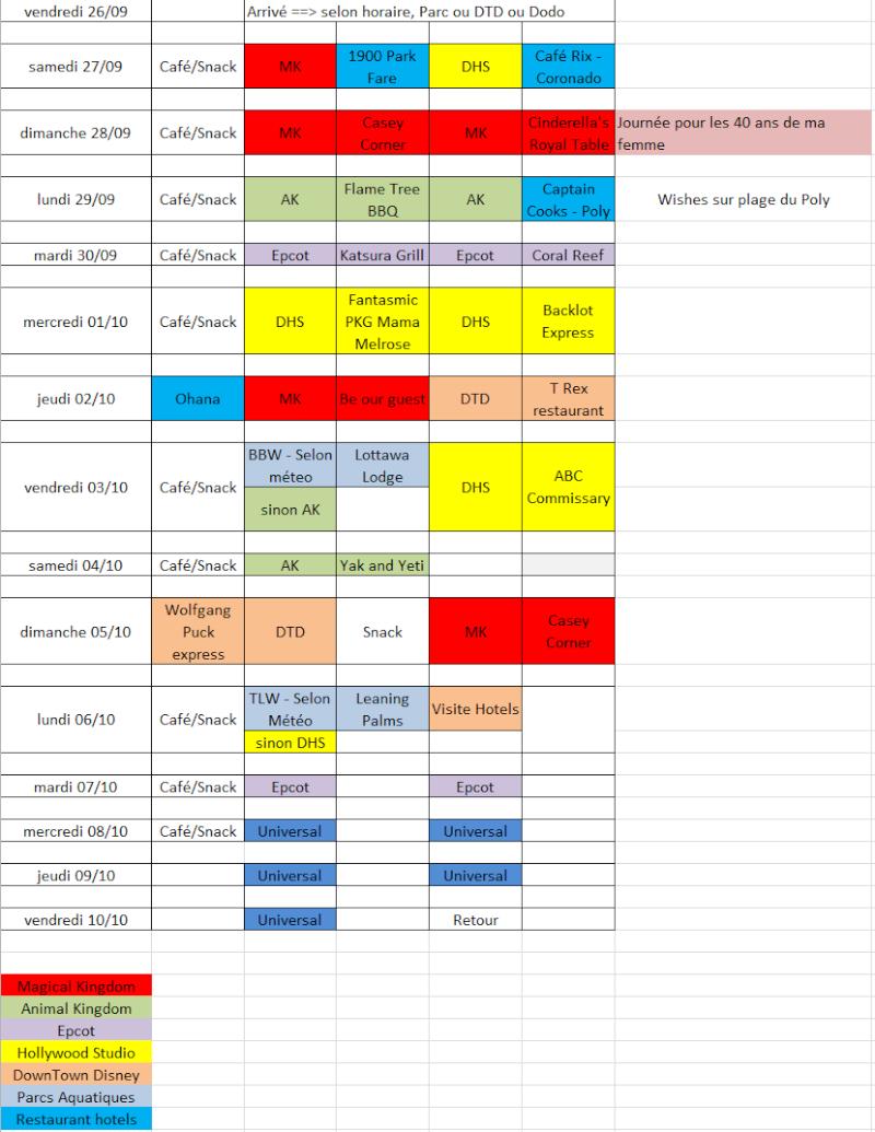 Prévision de séjours WDW septembre 2014 - Page 9 Planni11