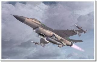 Novo F-16 Fighting Falcon da Aerosoft F16_310