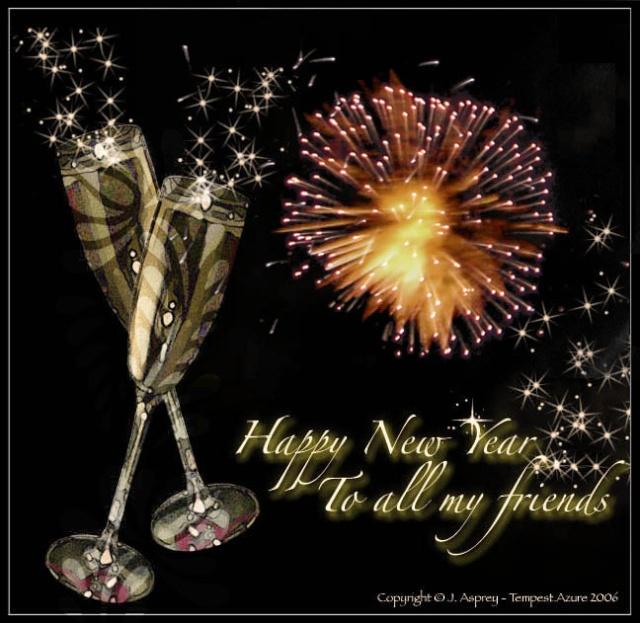 Bom Ano Novo Happy-11