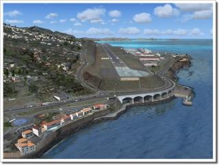 Madeira X da Aerosoft, lançado! Madeir10