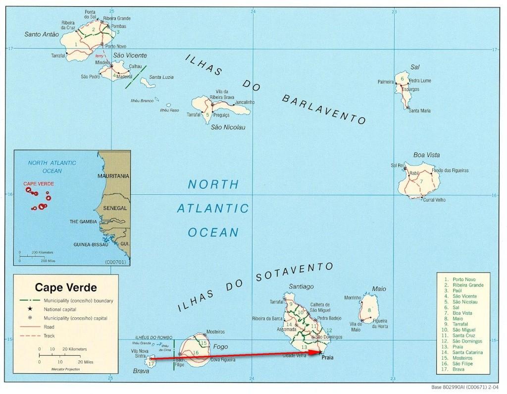 [FSX] Volta a Cabo Verde (Brava - Fogo - Santiago) Mapa_c10