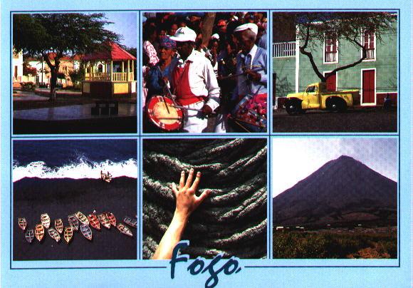 [FSX] Volta a Cabo Verde (Brava - Fogo - Santiago) P-fogo10