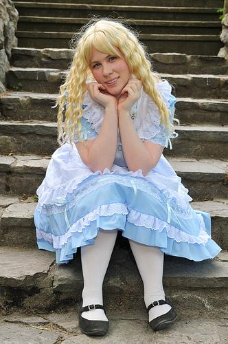 Alice au pays des merveilles iel Alic_610