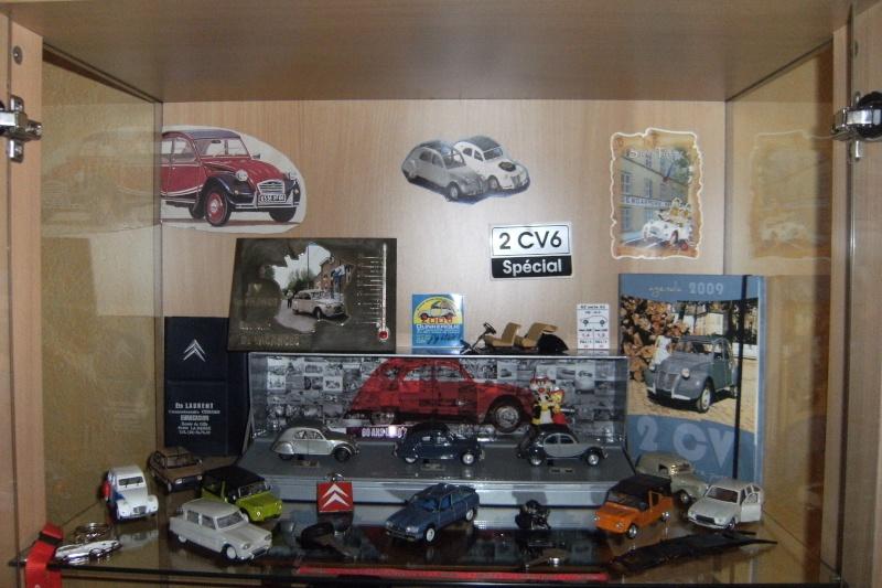 Ma petites collection de miniatures pour les amateurs - Page 2 Dscf2852