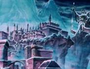 Santuario de Odin