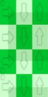 Faire des chara perso plus simplement( lisez le 2ème post) Chablo11