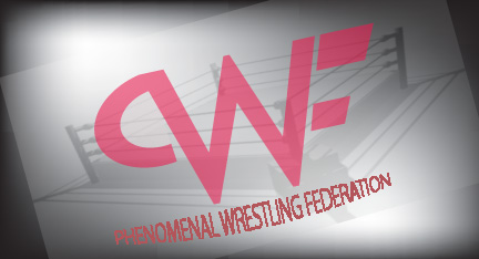 Phenomenal Wrestling Federation
