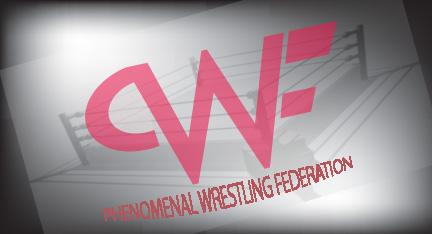 Phenomenal Wrestling Federation