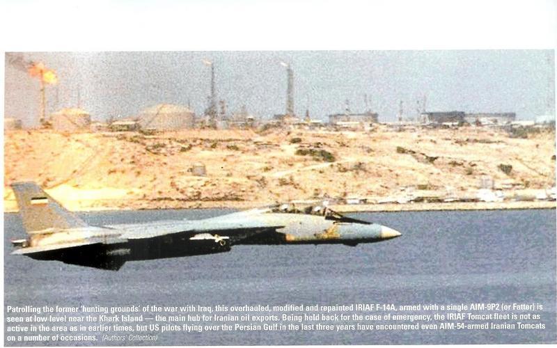 F-14 Tomcat Aks2lc10
