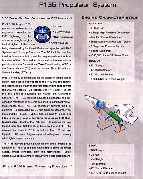JSF F-35 Lightning II - Page 3 Pw2_3710