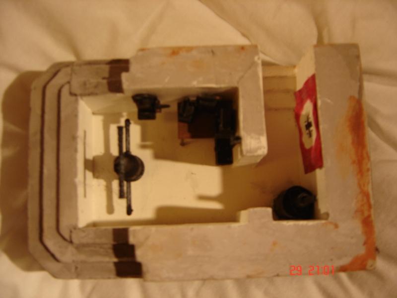 bunker - bunker Dsc04629