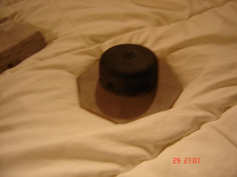 bunker - bunker Dsc04631