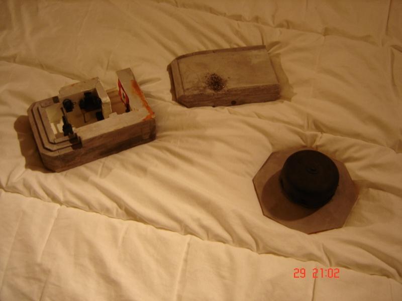 bunker - bunker Dsc04633