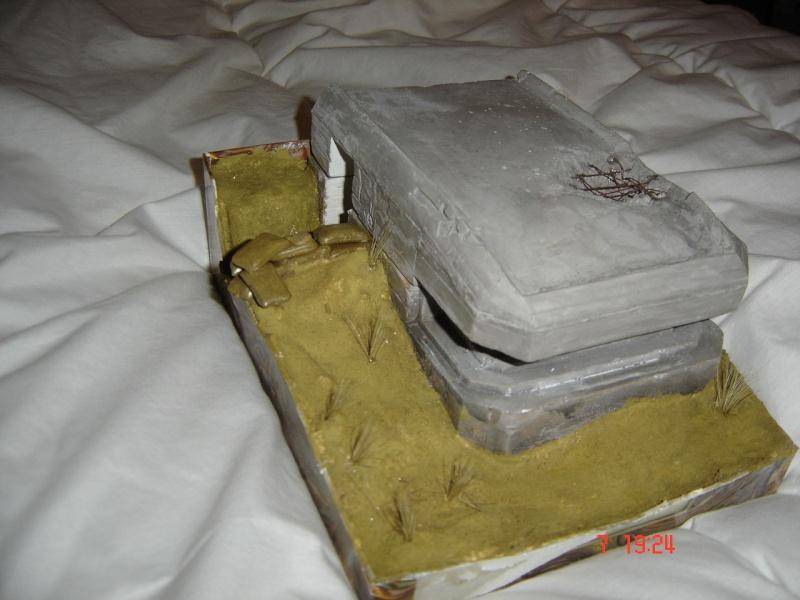 bunker - bunker Dsc04637