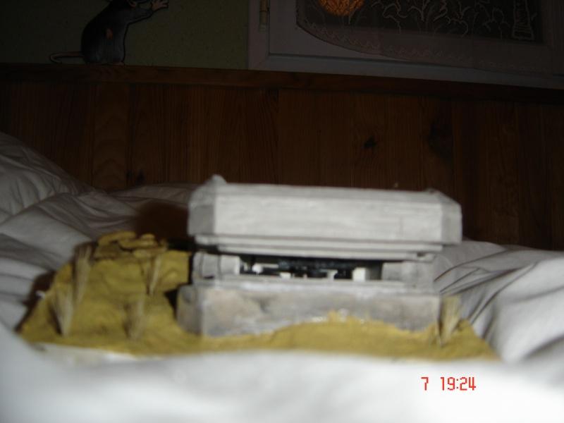 bunker - bunker Dsc04638