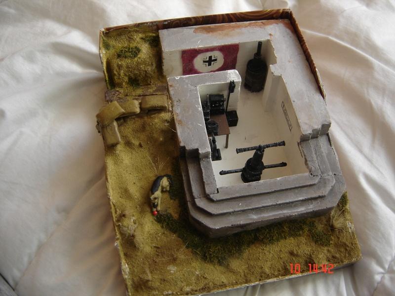 bunker - bunker Dsc04643