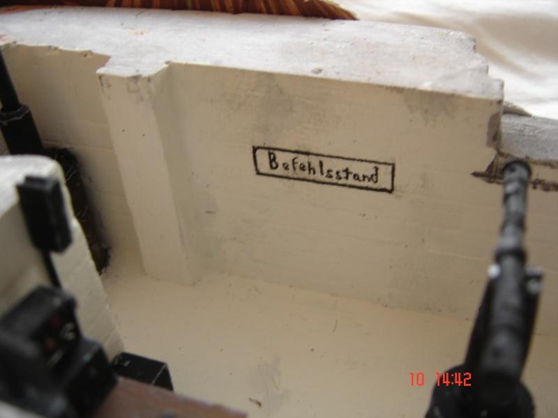 bunker - bunker Dsc04644