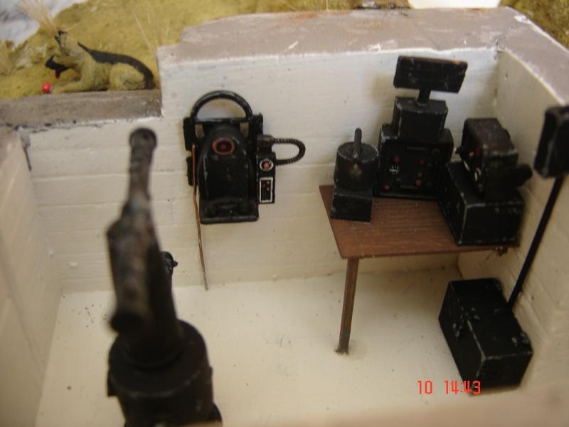 bunker - bunker Dsc04645