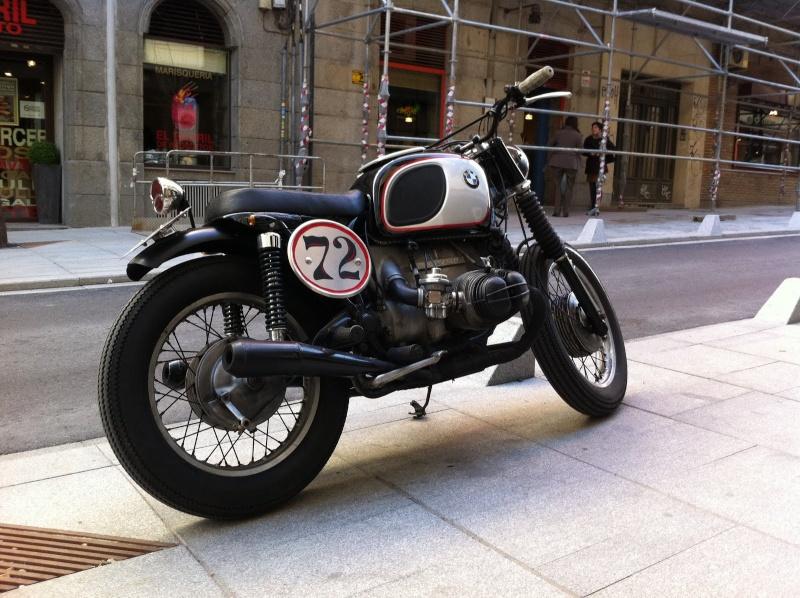 C'est ici qu'on met les bien molles....BMW Café Racer - Page 6 Img_1110