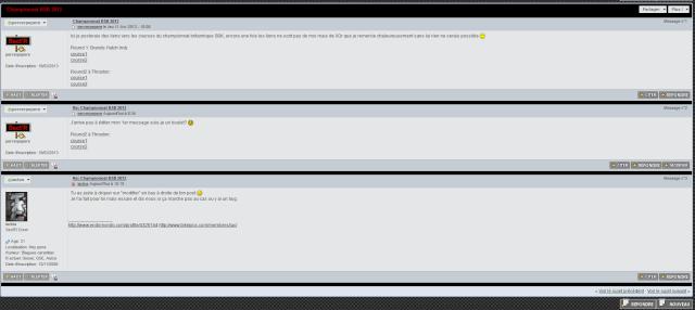 Bug du forum - Page 4 Sans_t10