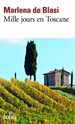 [Blasi, Marlena (de)] Mille jours en Toscane 51minr10