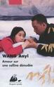 [Wang, Anyi] Amour sur une colline dénudée Amour-10